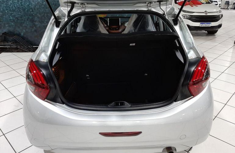 Peugeot 208 1.2 Active Pack 12v - Foto #7