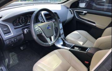 Volvo Xc60 2.0 T5 Momentum - Foto #5