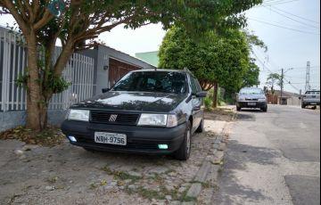 Fiat Tempra SW SLX 2.0 IE - Foto #5