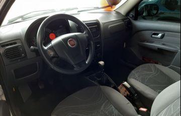 Fiat Strada 1.4 MPi Working CE 8v - Foto #6