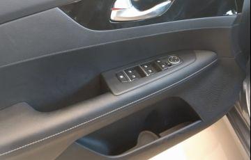 Renault Fluence 2.0 16V Dynamique Plus X-Tronic (Flex) - Foto #9