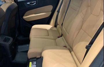 Volvo XC60 2.0 T8 Hybrid Momentum AWD Geartronic - Foto #6
