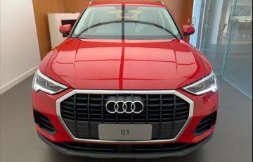 Audi Q3 1.4 35 TFSI Prestige Plus S Tronic - Foto #1