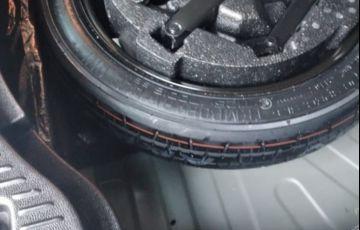 Chevrolet Tracker 1.8 MPFi LT 4x2 16v - Foto #8
