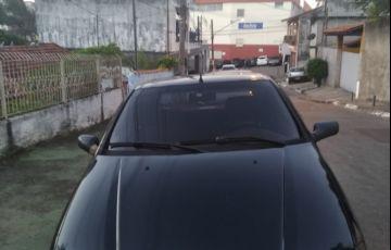 Fiat Palio EL 1.6 MPi