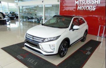 Mitsubishi Eclipse Cross HPE-S 1.5