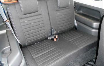 Suzuki Jimny 4All 4x4 1.3 16V - Foto #8
