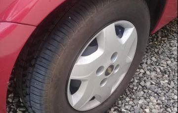 Chevrolet Celta Spirit 1.0 VHC 2p - Foto #7