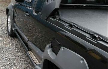 Fiat Strada Adventure Locker 1.8 8V (Flex) (Cabine Estendida) - Foto #2
