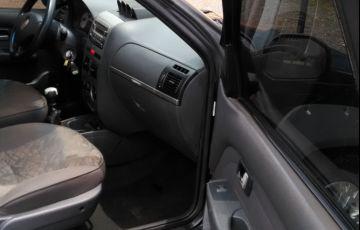Fiat Strada Adventure Locker 1.8 8V (Flex) (Cabine Estendida) - Foto #9