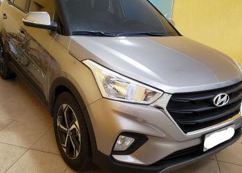 Hyundai Creta 1.6 Pulse Plus (Aut) - Foto #8