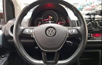 Volkswagen Up 1.0 MPi Move Up 12v - Foto #3