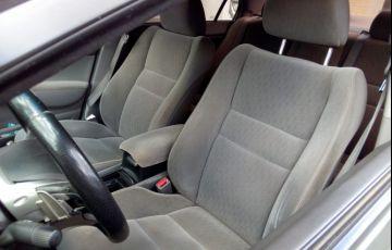 Honda New Civic LXL SE 1.8 i-VTEC (Aut) (Flex) - Foto #1