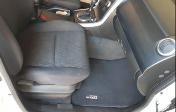 Suzuki Grand Vitara 2.0 16V (Aut) - Foto #7