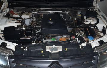 Suzuki Grand Vitara 2.0 16V (Aut) - Foto #9