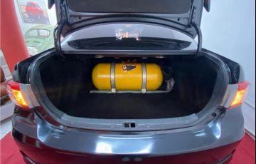 Toyota Corolla 2.0 Xrs 16V Flex 4p Automático - Foto #5