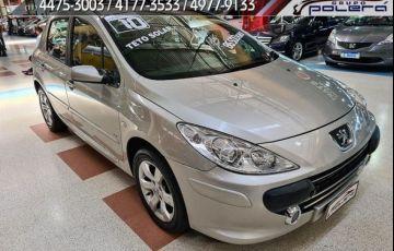 Peugeot 307 1.6 Presence Pack 16v