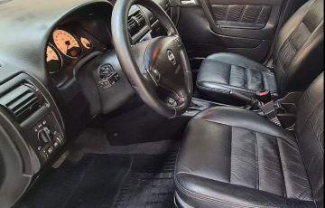 Chevrolet Astra 2.0 MPFi Elegance 8v - Foto #6