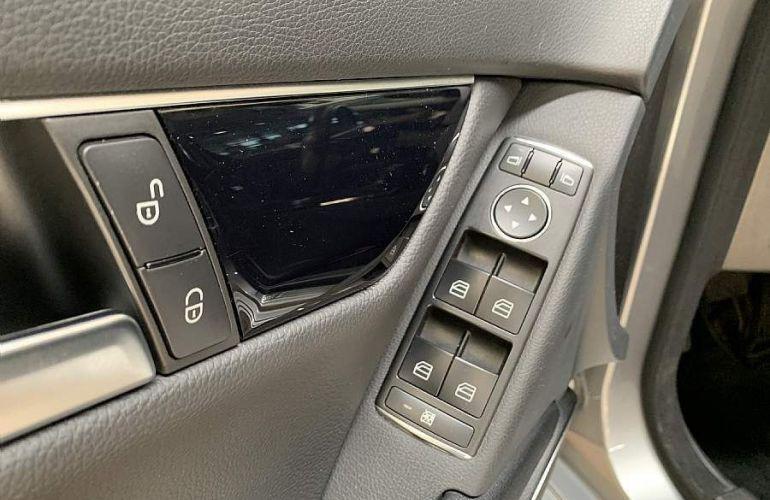 Mercedes-Benz C 180 1.6 Cgi Exclusive 16V Turbo - Foto #5