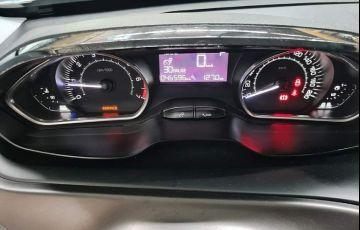 Peugeot 2008 1.6 16V Thp Griffe - Foto #6