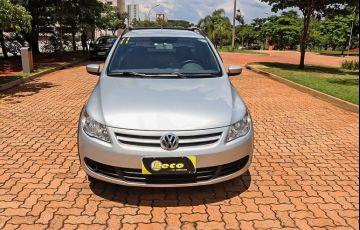 Volkswagen Saveiro 1.6 Mi Trend CE 8V G.v