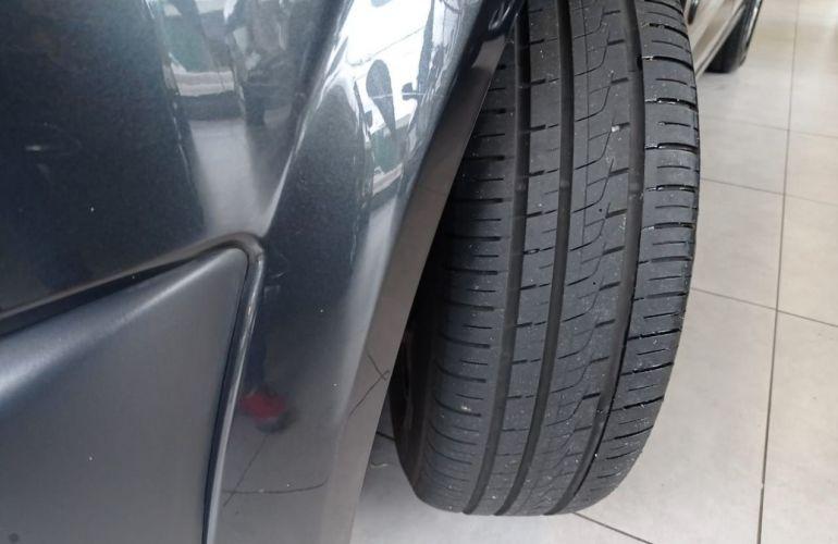 Chevrolet Sonic 1.6 LT 16v - Foto #9