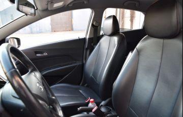 Hyundai Hb20x 1.6 16V Premium - Foto #9