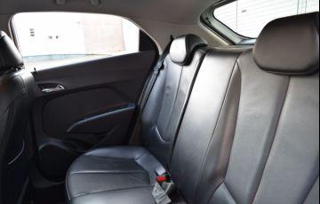 Hyundai Hb20x 1.6 16V Premium - Foto #10