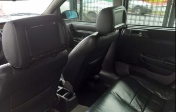 Chevrolet Astra 2.0 MPFi CD Sedan 8v - Foto #6