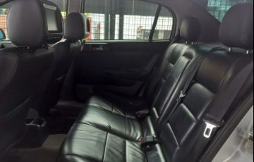 Chevrolet Astra 2.0 MPFi CD Sedan 8v - Foto #7