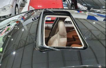Chevrolet Cruze 1.4 Turbo Sport6 LTZ 16v - Foto #8