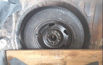 Ford Escort Hatch XR3 1.6 - Foto #3