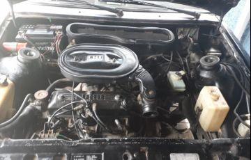 Ford Escort Hatch XR3 1.6 - Foto #4
