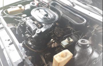 Ford Escort Hatch XR3 1.6 - Foto #5