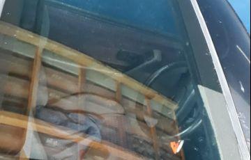 Ford Escort Hatch XR3 1.6 - Foto #7