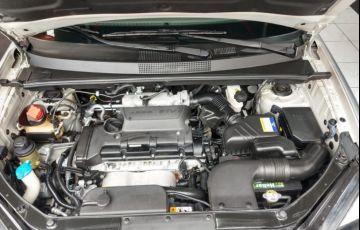 Hyundai Tucson 2.0 MPFi GLS Base 16V 143cv 2wd - Foto #9