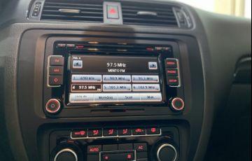 Mitsubishi L 200 Triton HPE 4x4 3.2 (aut) (cab. dupla)