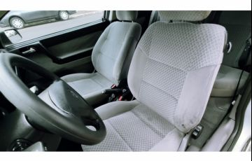 Chevrolet Astra Hatch 2.0 8V 2p - Foto #10