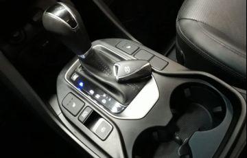 Hyundai Santa Fe 3.3 MPFi 4x4 7 Lugares V6 270cv - Foto #9