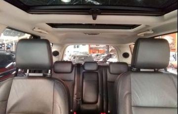 Land Rover Freelander 2 3.2 Hse V6 24v - Foto #8