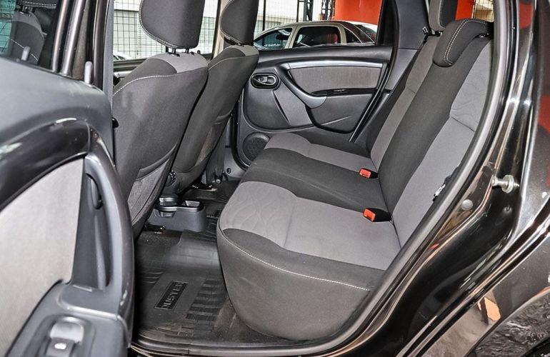 Renault Duster 2.0 Tech Road 4x2 16v - Foto #7
