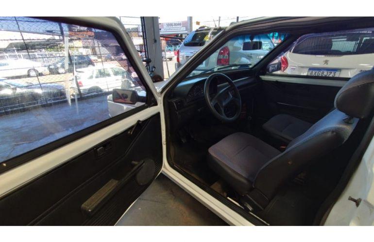 Chevrolet Corsa Hatch Wind Milenium 1.0 MPFi - Foto #9