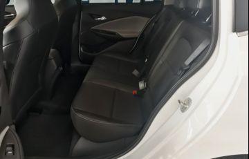 Chevrolet Onix Plus 1.0 Turbo Premier (Aut) - Foto #9