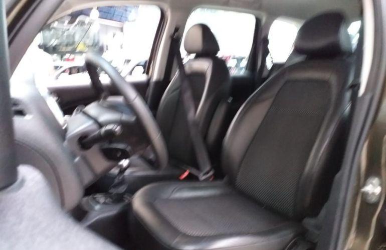 Chevrolet Equinox 2.0 16V Turbo Premier Awd - Foto #4