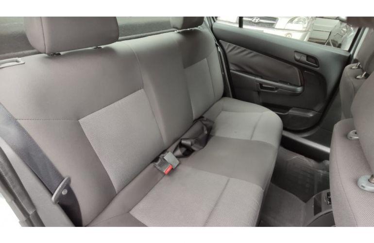 Chevrolet Vectra Expression 2.0 (Flex) - Foto #10