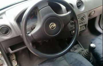 Chevrolet Celta Spirit 1.0 VHCE (Flex) 2p - Foto #3