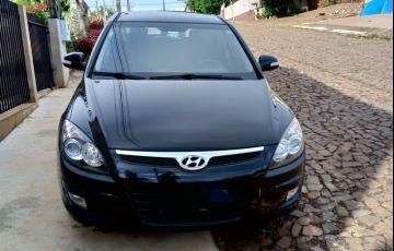 Hyundai i30 GLS 2.0 16V - Foto #4