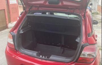 Chevrolet Agile LT 1.4 8V (Flex) - Foto #9