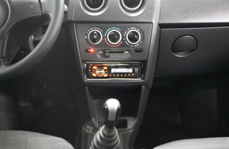 Chevrolet Prisma Maxx 1.4 mpfi 8V Econo.flex - Foto #10