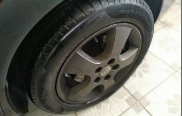 Chevrolet Zafira 2.0 MPFi CD 8v - Foto #7